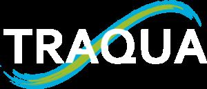 Traqua Logo