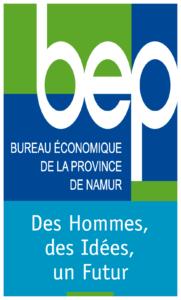 BEP logo