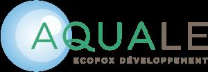 Aquale